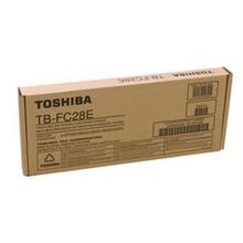 Toshiba 6AG00002039 (TB-FC 28 E) Toner waste box, 26K pages