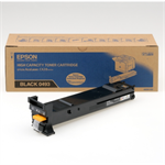 Epson C13S050493 (0493) Toner black, 8K pages @ 5% coverage