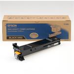 Epson C13S050493 (0493) Toner black, 8K pages @ 5% coverage