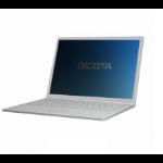 "Dicota D31693 display privacy filters 33 cm (13"")"