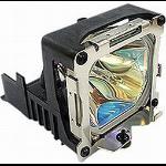 Benq 5J.J3L05.001 210W projector lamp