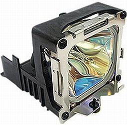 Benq 5J.J3L05.001 projection lamp