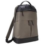 """Targus Newport notebook case 38.1 cm (15"""") Backpack Black, Olive"""