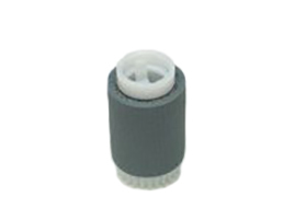MicroSpareparts MUXMSP-00100 Laser/LED printer Roller