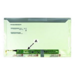 2-Power 2P-LTN156AT24-F01 Display notebook spare part