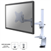 Newstar FPMA-D1330WHITE flat panel desk mount