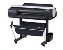 Canon ST-25 Black printer cabinet/stand