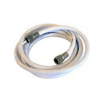 Maximum 32125 coaxial cable 1.6 m F White