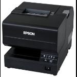 Epson TM-J7200 (301) W/O MICR,BLACK,INC PSU,EU
