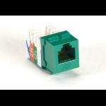 Black Box FMT241 keystone module