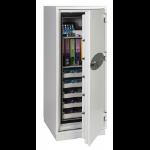 Phoenix Safe Co. DS4622K safe White