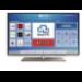 """Toshiba 40L5453DB - 40"""" Smart 3D LED TV"""