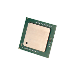 Hewlett Packard Enterprise Xeon E5-2660v4 processor 2 GHz 35 MB Smart Cache