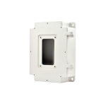 LevelOne CAS-2702 OUTDOOR JUNCTION BOX