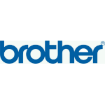 Brother PG-200 A6 thermal paper