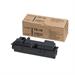Kyocera 1T02FM0EU0 (TK-18) Toner black, 7.2K pages @ 5% coverage