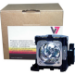V7 VPL1943-1E 220W UHP projection lamp