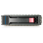HP 504337-001 250GB Serial ATA II hard disk drive