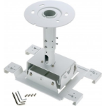 Epson Ceiling Mount - ELPMB26 High EB-Z8xxx