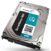 Seagate S-series ST6000VX0011 hard disk drive
