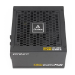 Antec HCG750 Gold power supply unit 750 W ATX Black