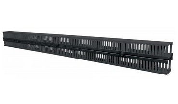 cable trays | Buy electrical equipment & supplies | industrial & lab