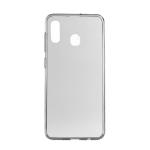 eSTUFF ES673036-BULK mobile phone case Cover Transparent
