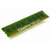 Kingston Technology System Specific Memory 4GB DDR3 1333MHz Module