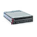 HP DL320 G3 DVD-ROM Drive Option Kit