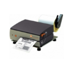 Datamax O'Neil Compact4 Mark II Direct thermal Mobile printer Wired