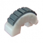 Canon RB1-8865-000 printer/scanner spare part Roller