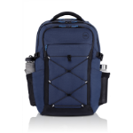 "DELL Energy Backpack 15 15"" Backpack Black,Navy EG-BP-BK-5-18"