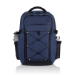 "DELL Energy Backpack 15 38.1 cm (15"") Backpack case Black,Navy"