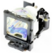 MicroLamp ML11719 projection lamp