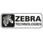 Zebra P1006067 printer- en scannerkit