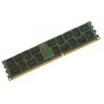 HP 537755-001 4GB DDR3 1333MHz ECC memory module