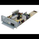 Lexmark 40X4355 Kit for Printer & Scanner