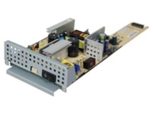 Lexmark 40X4355 printer kit