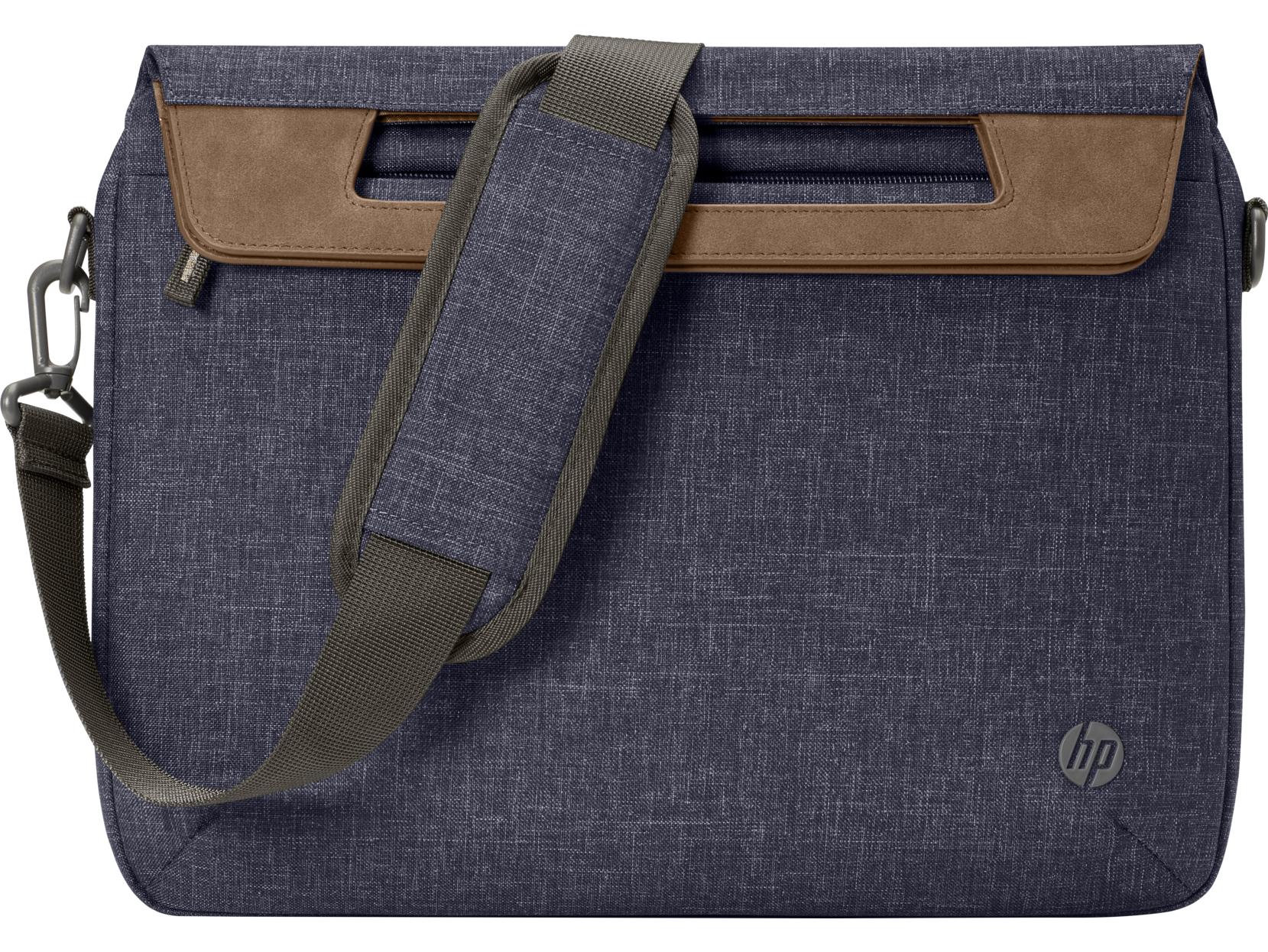 HP Renew 14 notebook case 35.6 cm (14