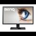 "Benq GC2870H LED display 71,1 cm (28"") Full HD Plana Negro"