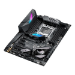ASUS ROG STRIX X299-XE GAMING placa base LGA 2066 ATX Intel® X299