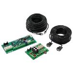 APC SYOPT007 power adapter/inverter