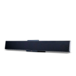 LG BB5530A home cinema system