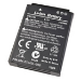 Toshiba PX1733E-1BRS rechargeable battery