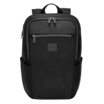 "Targus TBB596GL notebook case 39.6 cm (15.6"") Backpack Black"