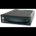 CRU DataPort 10 Black