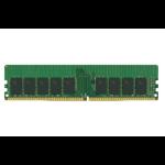 Micron MTA18ASF4G72PDZ-2G9E1 memory module 32 GB 1 x 32 GB DDR4 2933 MHz ECC
