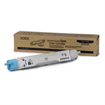 Xerox 106R01214 Toner cyan, 5K pages @ 5% coverage