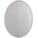 Cambium Networks N000900L021A network antenna accessory Protective radome