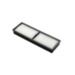 Epson V13H134A59 projector accessory Filter kit